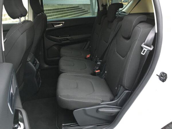 Ford S-MAX 1,5 EcoBoost Titanium - billede 5