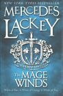 The Mage Winds (a Valdemar Omnibus) by Mercedes Lackey (Paperback, 2015)