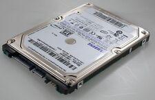 "Samsung HM160HI 160Gb 2.5"" Laptop Internal SATA Hard Drive"