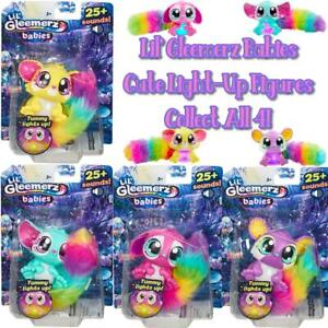 Lil-Gleemerz-Babies-Light-Up-Toys-Choose-Your-Favourites