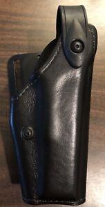 Safariland-6280-383-Fits-Glock-20-21-Plain-Leather