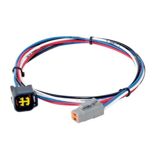 Lenco Marine 30252-001D Auto Glide Adapter Cable Command Link Yamaha 2.5/'