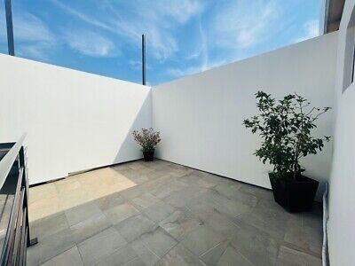 Renta excelentes suites amuebladas en Jardines del Pedregal Álvaro Obregón Cdmx