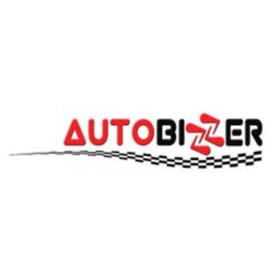 AutoBizzer