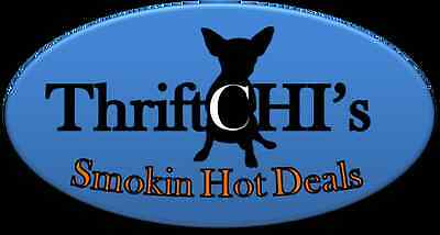 ThriftCHI's