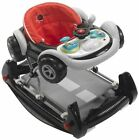 My Child Coupe Walker Rocker Car Black for Kids, Children, Toddler, Baby, Boy