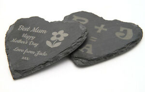 Personalised-natural-slate-stone-heart-sign-coaster-engraved-gifts-presents-idea