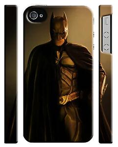 Iphone-4-4s-5-5s-5c-6-6S-Plus-Case-Cover-Dark-Knight-Rises-Batman-DC-Comics-i8
