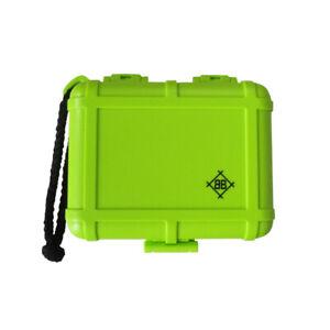 Black-Box-Cartridge-Case-Limon