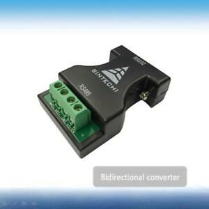 Bidirectional-RS-232-to-RS-485-Interface-Converter-Adapter-Serial-RS232-RS485