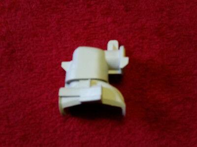 Bosch 00165262 Lave-vaisselle Non Retour Valve
