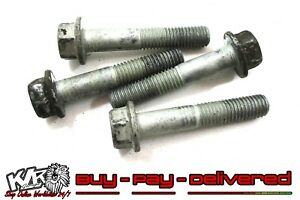 2001-WH-V8-5-7L-LS1-Engine-Bolts-For-A-C-Aircon-Pump-Mount-to-Block-VT-VX-VY-KLR