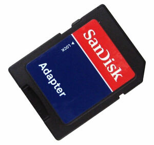 Restrictions on SD Card Drivers (Windows Drivers)