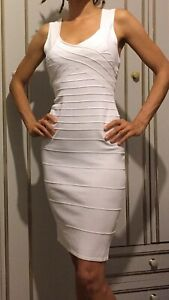 Guess-by-Marciano-Dress