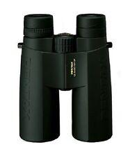 Pentax 12.5x50 DCF SP WP & Fog proof Roof Prism Binoculars, London