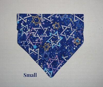 Constellation DogCat Bow Tie