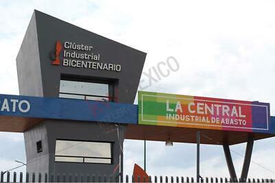 Desarrollo Comercial Logístico e Industrial - Locales, Bodegas y Naves en Venta