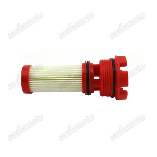 Fuel Filter For Mercury Optimax Outboard Verado Motor 35-8M0060041 /& 35-884380T