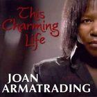 This Charming Life 0795041776020 by Joan Armatrading CD