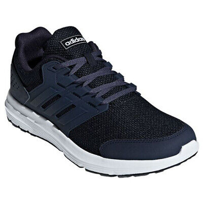 Adidas Galaxy 4 Running Shoes Sneakers