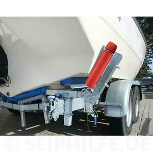1 Stck. Peilhilfe Peilstange orangeLine Polyurethan   Sliphilfe Bootstrailer