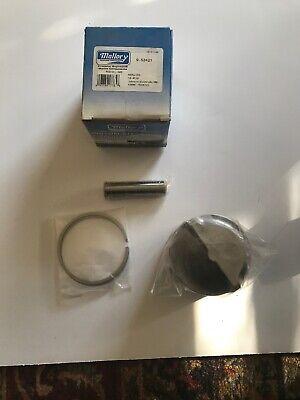 Sierra Piston Kit #18-4110