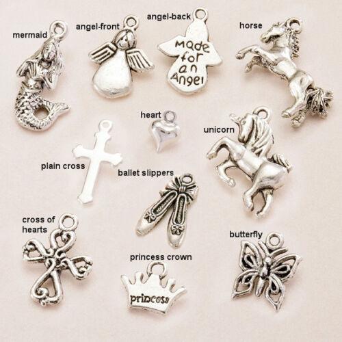 Schmetterling Armband mit Namen für Mädchen Personalisiert Schmuck für Kinder