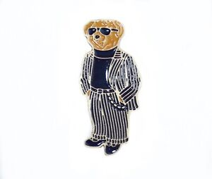 Ralph-Lauren-Polo-Bear-Retro-Suit-pin-badge