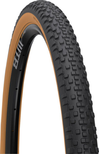 Black Folding Bead WTB Resolute TCS Light Fast Rolling Tire 700 x 42