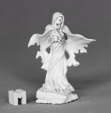 1 x FELL SPIRIT DARK HEAVEN LEGENDS REAPER miniature rpg d/&d wraith 03921