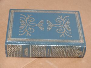 INTERNATIONAL-COLLECTORS-LIBRARY-COMPLETE-SHORT-STORIES-OF-MARK-TWAIN-HC