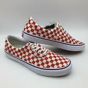 Vans Men Women s Shoes