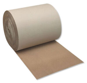 3-Rolls-Of-BROWN-Corrugated-Paper-SIZE-Each-Roll-600mm-x-75m