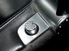Audi TT MK1 quattro Abt s-line 8N 3.2 3,2 alu cover trim mirrow switch interni