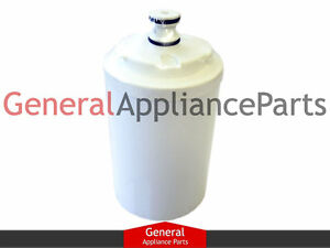 Refrigerator-Water-Filter-Maytag-Admiral-Amana-Jenn-Air-UKF7003AXX ...