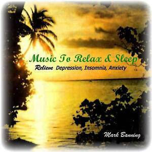 Music-to-Sleep-amp-Relax-Relieve-Depression-Insomnia-Anxiety-CD