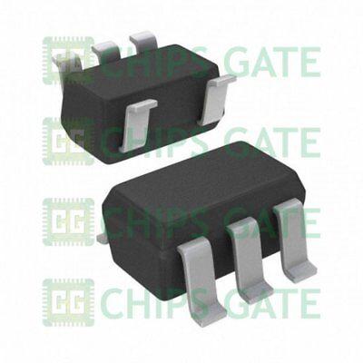 TSOP6 40PCS NEW 74LVC2G14GW+125 NXP 1030