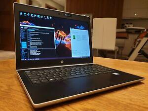 HP-PROBOOK-430-G5-Core-i5-8Gen-QUADCORE-FULL-HD-IPS-1920x1080-M-2-x4-256-SSD