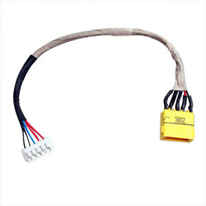 DC-POWER-JACK-HARNESS-PLUG-IN-CABLE-FOR-LENOVO-Essential-G700-G700-5937-SERIES