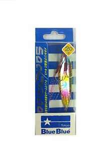 Blue-Blue-Lure-Searide-20-g-13-Gold-Candy-NEW-From-Japan-free-shipping