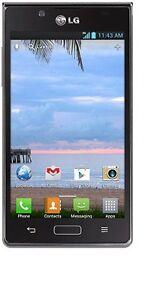 Brand-New-LG-Optimus-Showtime-LG86C-for-Net10