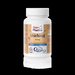 Ubichinol-50mg-60-Kapseln-Aus-dem-Original-Kaneka-Ubichinol