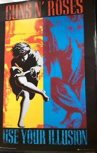 Guns-N-Roses-Poster