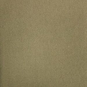 canvas fabric waterproof outdoor 60 wide 600 denier colors khaki sold by yard ebay. Black Bedroom Furniture Sets. Home Design Ideas