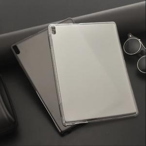 Slikon-Cover-Per-Lenovo-Tab-E10-TB-X104F-L-Custodia-TPU-Case-Schuthulle