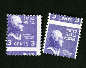US-Stamps-807-2-Striking-Errors