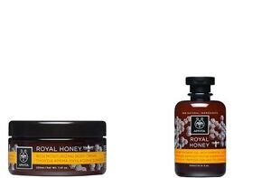 Apivita-Body-Cream-Rich-Moisturizing-ROYAL-HONEY-Creamy-Shower-Gel