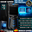 Ordenador-Pc-Gaming-Intel-Core-i7-9700K-8xCORES-8GB-DDR4-1TB-HDD-HDMI-Sobremesa miniatura 1