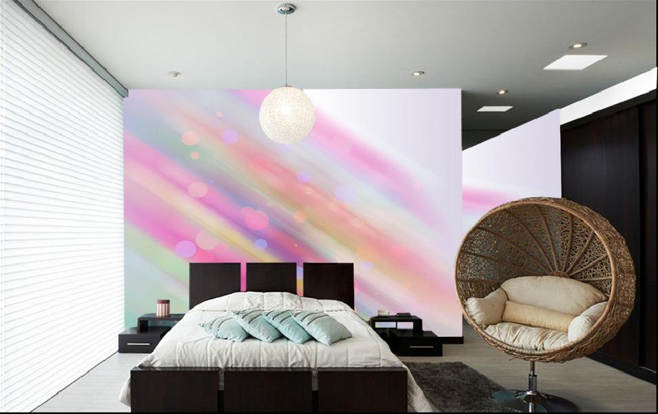 3D Graffiti Cobain  96 Wall Paper Murals Wall Print Wall Wallpaper Mural AU Kyra