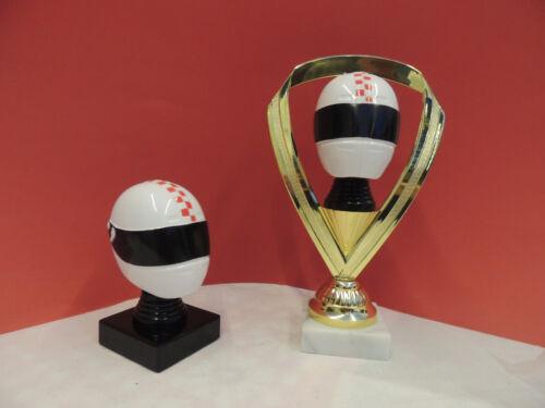 Kart Motorsport E-Sport Slotcar Carrera Pokal Pokale Playstation mit Gravur